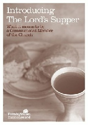 Introducing-the-Lords-Supper.pdf